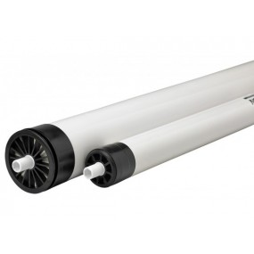 AXEON HF1 – Series Low Energy Reverse Osmosis Membrane Elements