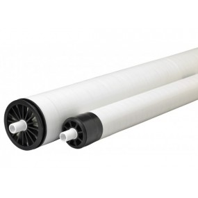 AXEON HF5 - Series Ultra Low Energy Reverse Osmosis Membrane Elements
