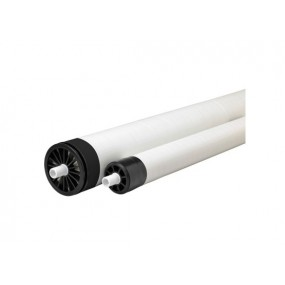 AXEON HF6 - Series High Rejection and Low Energy Reverse Osmosis Membrane Elements