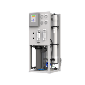 AXEON R2 – Series Brackish Water Reverse Osmosis Systems
