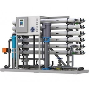 Reverse Osmosis Brackish Water Reverse Osmosis Systems